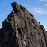 All Things Cuillin Facebook page