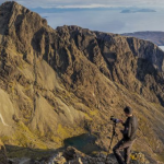 All Things Cuillin Website